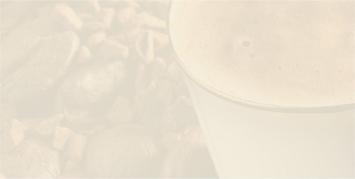 banner fundo café