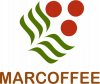 marcoffee