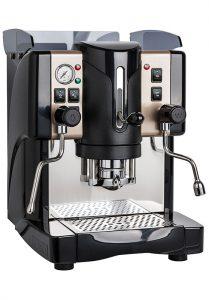 máquina de café jéssica