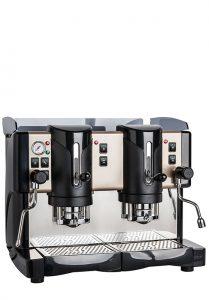 máquina de café jéssica 2