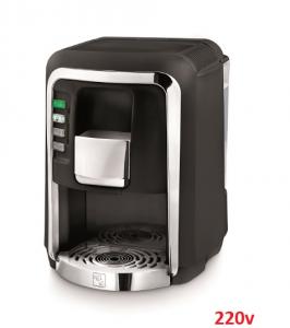máquina de café podsy
