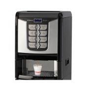máquinas de café phedra