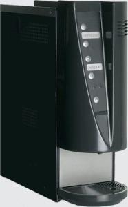 Máquina de café solúvel BVM 302
