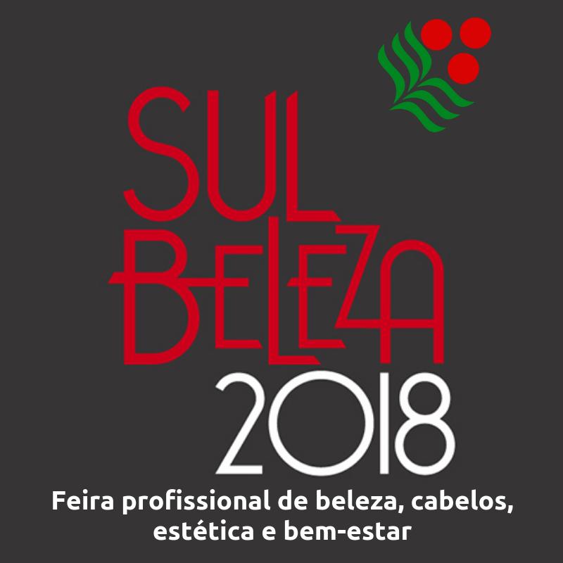 sul beleza 2018