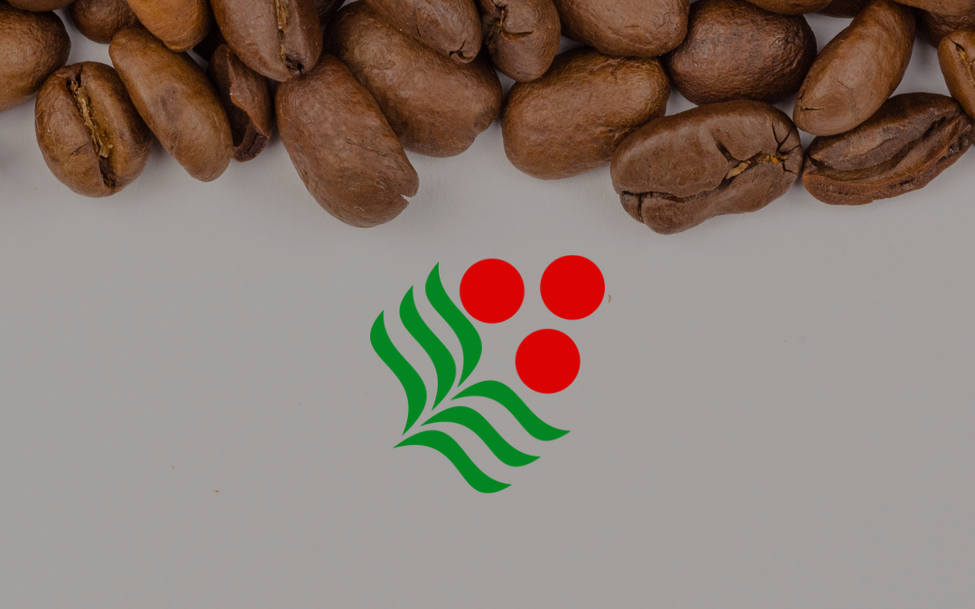 As mulheres na cafeicultura